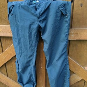 Patagonia Women's hiking pants